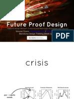 futureproofdesigndefinitivoss-130704021302-phpapp01