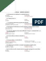 GABARITO - Materias_Básicas_2.pdf
