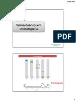 04_Cromatografia_Termos_Teoricos