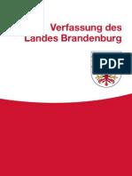 Branderbung.pdf