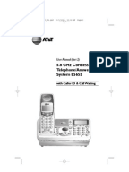nortel networks phone manual t7208 voicemail