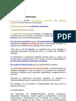 Resumen Clase 11