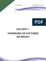 LECCION_7._PANORAMA_DE_RIESGOS[1].pdf