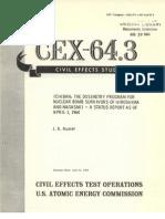CEX-64.3
