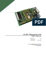 playground_manual_2.pdf