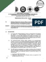 Mc2012 02pbb Guidelines