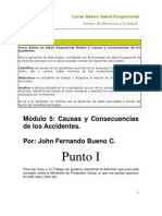Taller 5.pdf
