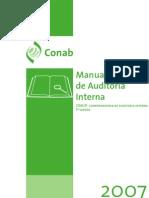 ManualdeAuditoriaInterna-CONAB