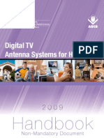 digital_tv_antenna_systems_for_homes_handbook_2009.pdf