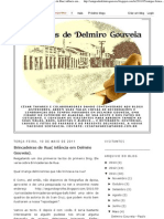 Brincadeiras de Rua.pdf