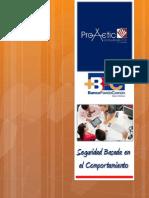 Manual- Seguridad Basada en El Comportamiento BFC