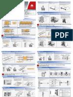 BTS3012 Quick Installation Guide
