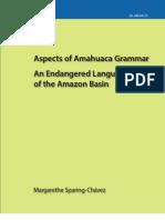 Chávez_Amahuaca_Grammar