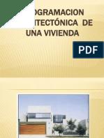 Exposicion de Arquitectura (1)