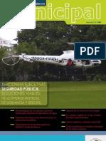 Revista de Cabecera Municipal Numero 22