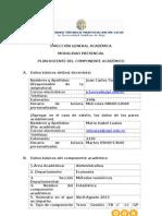 Plan Docente Estadistica 2013 (1)