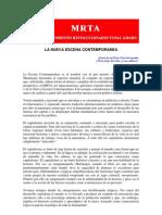 Nueva escena contemporanea.pdf