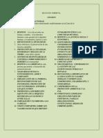 Actv.  EDUCACIÓN AMBIENTAL II.docx