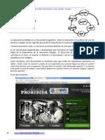 www.salesianosbilbao.es_recursos_wp-content_uploads_2012_10_LA-EDUCACIÓN-PROHIBIDA