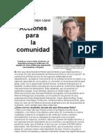 Gonzalo Restrepo López