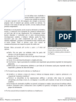 Lectura Complementaria - Informe.pdf