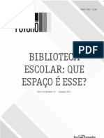 14051114-BibliotecaEscolar