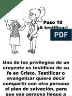 Discipulado Paso 10.pptx