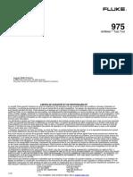 Anemometre 975.pdf