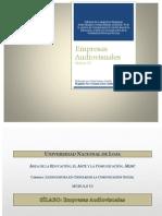 Sílabo de Empresas Audiovisuales.docx