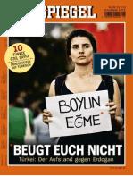 BOYUN_EGME