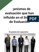 Tarea 23_organismos de Evaluacion_equipo