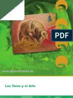 05 Toros & El Arte