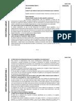 FICHA Nro 1 - MODERNIDAD E INDEPENDENCIA.doc