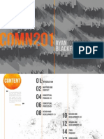 COMN202 REPORT