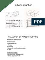 Walls Construction [Modo de Compatibilidade]