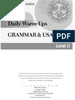 WarmUpsGrammar_PDF_Book.pdf