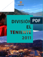 division_el_teniente.pdf