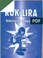 Rok Lira
