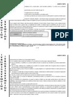FICHA Nro 5 - LEGALIDAD Y LEGITIMIDAD EN EL CAUDILLISMO.doc