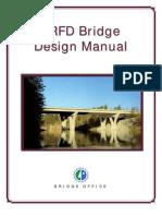 LRFD-Manual-2010-3-29
