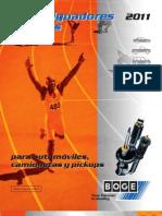 Amortiguadores BOGE 2011.pdf