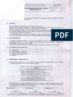 Proc PT.pdf