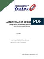 PROYECTO DE TESIS 5º CICLO.docx