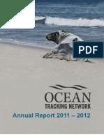 2012-otn-annual-report