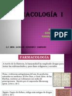Principios+de+Farmacologia