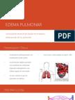 Edema Pulmonar(1)