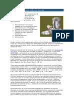 Los-Motores-utilizados-en-Radio-Control.pdf