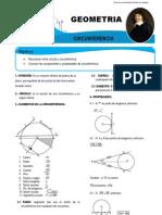 1ro Grado - Geometria - Nelson - 2013