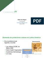 SP-37 Proteccion Solar y Uso Instrumentos 0308 f (1)