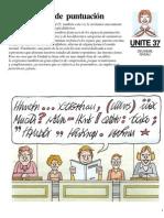 Français Unite 37-48